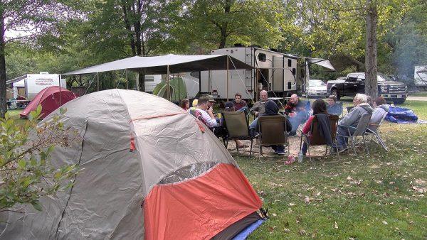 camping-1500